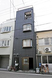 千島ビル[2階]の外観