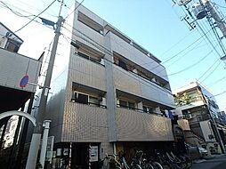 日暮里駅 4.9万円