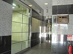 第2黒川タ−ミナルハイツ[3階]の外観