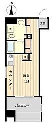 亀戸駅 10.1万円