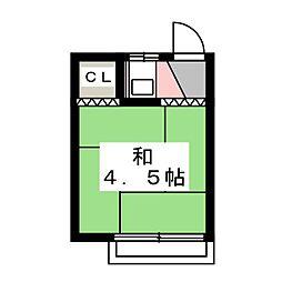 練馬駅 2.8万円