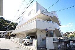 JR山陽本線 広島駅 徒歩29分の賃貸マンション