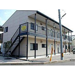 後藤ヶ丘中学校前 0.4万円