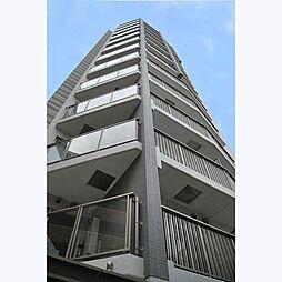 フェルクルール上野駅前(フェルクルールウエノエキマエ)[4階]の外観