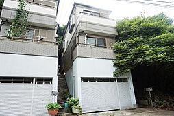 市川駅 1,380万円