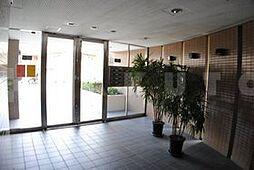 ルミエール西緑丘[3階]の外観