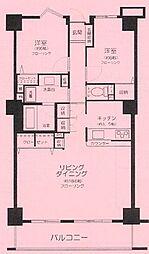 川崎駅 18.0万円