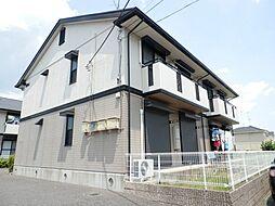 佐貫駅 5.9万円