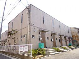 浅香山駅 5.8万円
