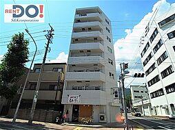 阪急神戸本線 王子公園駅 徒歩10分の賃貸マンション