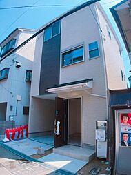 正雀駅 3,280万円