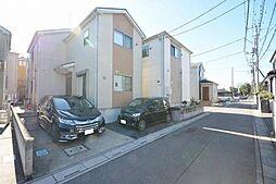 志久駅 1,980万円