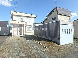千歳駅 8.5万円