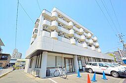 祇園新橋北駅 3.0万円