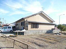 [一戸建] 宮崎県宮崎市大字浮田 の賃貸【/】の外観