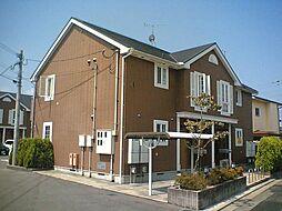 南久留米駅 4.0万円