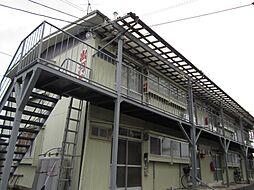 陸奥湊駅 2.3万円