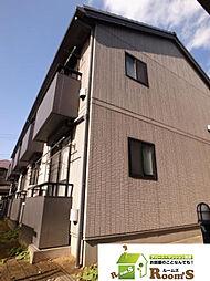 天台駅 4.4万円