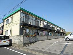 江戸川駅 6.9万円