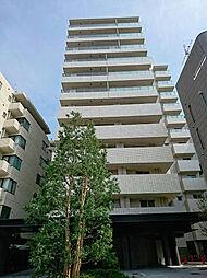 市ヶ谷駅 78.0万円