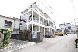 隅田マンション