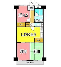 明石駅 7.1万円