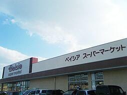 [テラスハウス] 愛知県常滑市飛香台5丁目 の賃貸【愛知県 / 常滑市】の外観