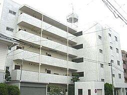 メゾン矢澤[5階]の外観