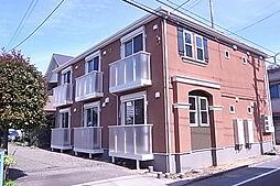 仙台市営南北線 五橋駅 徒歩6分の賃貸アパート