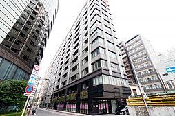 岩本町駅 23.5万円