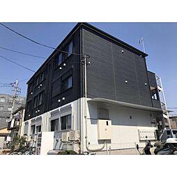 北綾瀬駅 6.7万円