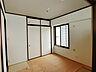 約4帖の和室です。和室が1部屋あると落ち着きますね。,3LDK,面積73.62m2,価格1,499万円,京王高尾線 高尾駅 徒歩25分,,東京都八王子市館町
