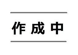 [一戸建] 神奈川県相模原市緑区下九沢 の賃貸【神奈川県 / 相模原市緑区】の間取り