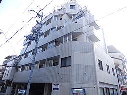 シティライフ六甲道3[501号室]の外観