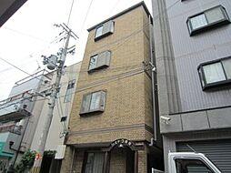 東天下茶屋駅 2.0万円