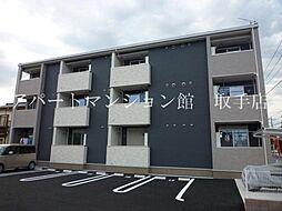 戸頭駅 5.2万円