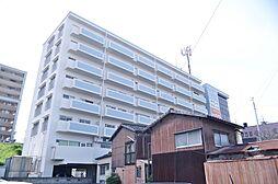 センタービル飯塚[6階]の外観