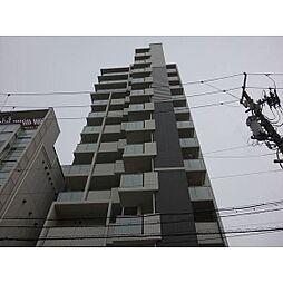 ルナ クレシエンテ[11階]の外観