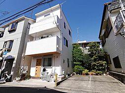 湊川公園駅 2,380万円