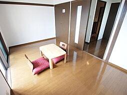 イエローマンション小倉[804号室]の外観