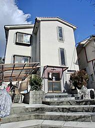 Casa Coraggio(カーサコラッジオ)[105号室]の外観