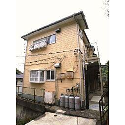 蛍茶屋駅 2.2万円
