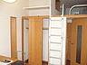 内装,1K,面積19.87m2,賃料4.3万円,,,愛媛県松山市木屋町2丁目5-31