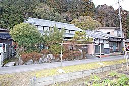 伊賀市円徳院