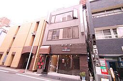 マイスタイル上野駅前(305B号女性専用)