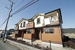 国分駅 3.7万円