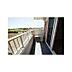 バルコニー,2LDK,面積56.26m2,賃料6.3万円,つくばエクスプレス つくば駅 バス12分 要小入り口下車 徒歩5分,,茨城県つくば市要
