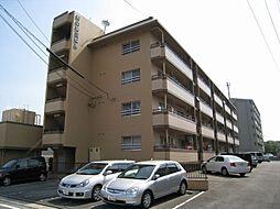 陶山第3ビル[2階]の外観