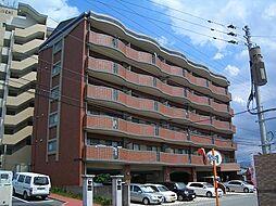 第23川崎ビル[5階]の外観
