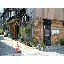 東海道本線 岐阜駅 バス0分 柳ヶ瀬下車 徒歩18分